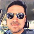 Marcio, que procura negociar um imóvel em Vale do Itamaracá, Capuava, Lopes, Valinhos, em torno de R$ 500.000