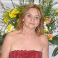 Thania Maria Ximenes Machado - Usuário do Proprietário Direto