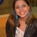 Débora Costa Gomes - Usuário do Proprietário Direto