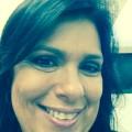 Alessandra, que procura negociar um imóvel em Lagoa Nova, Petropolis, Tirol, Natal, em torno de R$ 600.000