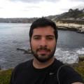 Raphael Margarido - Usuário do Proprietário Direto