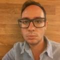 Thiago, que procura negociar um imóvel em Agua Fria, Santana, Jardim  São Paulo , Tucuruvi/Vila Mazzei, São Paulo, em torno de R$ 1.250