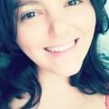 Fernanda, que procura negociar um imóvel em Vila Santana, São Paulo, em torno de R$ 500.000
