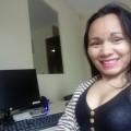 Soraia, que procura negociar um imóvel em Boqueirão, Curitiba, em torno de R$ 900