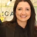 Flavia, que procura negociar um imóvel em Chácara Santo Antônio (Zona Sul), Jardim Marajoara Santo Amaro, Vila Mascote, São Paulo, em torno de R$ 900.000