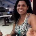 Welici Alves - Usuário do Proprietário Direto