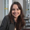 Natália Heloina - Usuário do Proprietário Direto