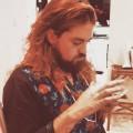 Renato, que procura negociar um imóvel em Cerâmica, Sao Caetano do Sul, em torno de R$ 700