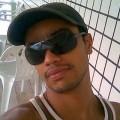 Paulo Trindade - Usuário do Proprietário Direto