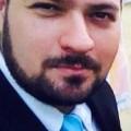 Leafar, que procura negociar um imóvel em Baeta Neves, Sao Bernardo do Campo, em torno de R$ 900.000
