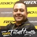 Diego, que procura negociar um imóvel em Jardim da Saúde, Jardim Santa Emília, Jardim Santa Cruz, São Paulo, em torno de R$ 1.200