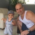 Adauto, que procura negociar um imóvel em Lauzane Paulista, Parque Mandaqui, Santana, São Paulo, em torno de R$ 700.000