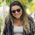 Bruna, que procura negociar um imóvel em brooklin/campo belo, Indianópolis/Moema, Jardim Vila Mariana, São Paulo, em torno de R$ 2.600