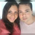 Joyce, que procura negociar um imóvel em Interlagos, Jd Umuarama , São Paulo, em torno de R$ 2.000