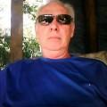 Jose Carlos Dilly - Usuário do Proprietário Direto