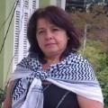 Angela Menezes - Usuário do Proprietário Direto