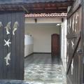Valdir, que procura negociar um imóvel em Chácara São Paulo, Rio Grande da Serra, em torno de R$ 350.000