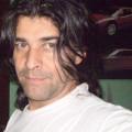 Sergio Luiz - Usuário do Proprietário Direto