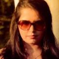 Ana Carolina Oliveira - Usuário do Proprietário Direto