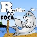 RepÚblica, que procura negociar um imóvel em Ermelino Matarazzo, Penha, Engenheiro Goulart, São Paulo, em torno de R$ 600