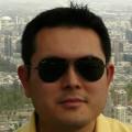 Kleber Tsunoda - Usuário do Proprietário Direto