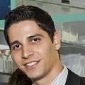 Gilvan Alves - Usuário do Proprietário Direto