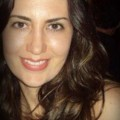 Ana De Morais - Usuário do Proprietário Direto
