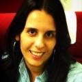 Dani Botaro - Usuário do Proprietário Direto