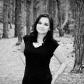Carolina Maciel - Usuário do Proprietário Direto