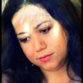 Marina Morente - Usuário do Proprietário Direto