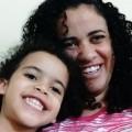 Mariana, que procura negociar um imóvel em Santa Eliza, DA MINA, Jardim Ana Luiza, Itupeva, em torno de R$ 450.000