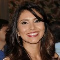 Daniela Bluma - Usuário do Proprietário Direto