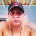 Thomas, que procura negociar um imóvel em Parada Inglesa, Vila Zelina, Vl Mariana, em torno de R$ 1.500