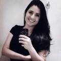 Emilia, que procura negociar um imóvel em Bela Vista, Consolação, Paraíso, em torno de R$ 2.300