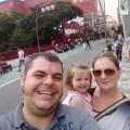 Ivan, que procura negociar um imóvel em Aclimação, Chácara Klabin - Jardim Vila Mariana, em torno de R$ 2.000