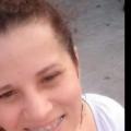 Luci, que procura negociar um imóvel em Baeta Neves, Bairro Assunção, Jardim Aurora, em torno de R$ 200.000