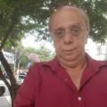 Gutemberg, que procura negociar um imóvel em Itaipu, Niterói, em torno de R$ 120.012