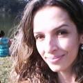 Fernanda Salaber - Usuário do Proprietário Direto