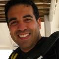 Luis Gustavo Mendes - Usuário do Proprietário Direto