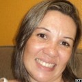 Fernanda Santana - Usuário do Proprietário Direto