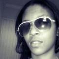 Grazyela Simone - Usuário do Proprietário Direto