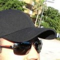 Bruno Prado - Usuário do Proprietário Direto
