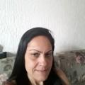 Patricia Oliveira - Proprietário