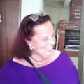 Mary Cavalcante - Usuário do Proprietário Direto