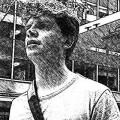Daniel Moutte - Usuário do Proprietário Direto