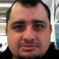 Heber Ortiz - Usuário do Proprietário Direto