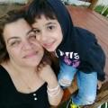 Roberta, que procura negociar um imóvel em Jardim do Lago, Jardim Proença, Ponte Preta, Campinas, em torno de R$ 1.000