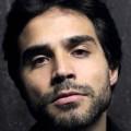 Felipe Fachini Profissional - Usuário do Proprietário Direto