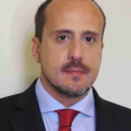 Roberto  Oliveira - Proprietário