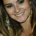 Mary Fonseca - Usuário do Proprietário Direto